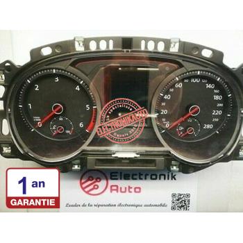 Volkswagen Golf VII Speedometer ref: 5G6920, 870A, A2C53427456AR,