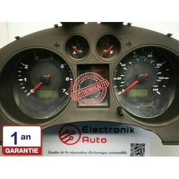 Speedometer SEAT REF: W06L0920, 81269044,