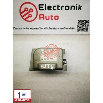Mercedes column lock or ELV ref: 1695452932, 33520101,