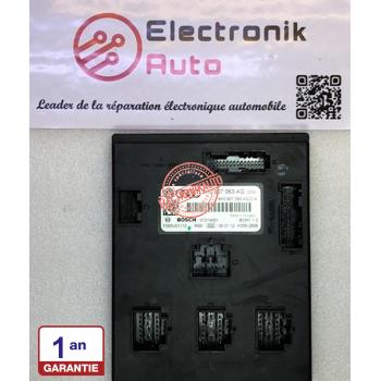 Controller BCM11.0 Audi Volkswagen 8k0907063AG, F005V01112, 07014001,