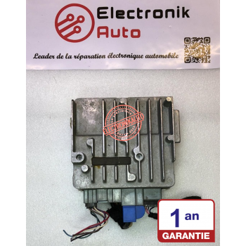 FIAT ASSISTED STEERING BOX ECU ref: 2610107603A, 2610107503A,