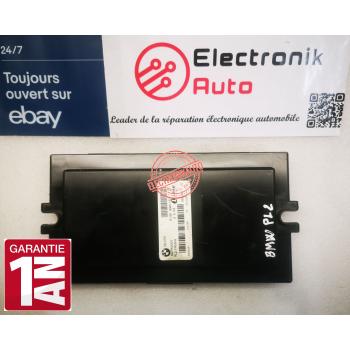 Lear electronic box BMW Pl2 FRMFA REF: 61356961130, 953362,