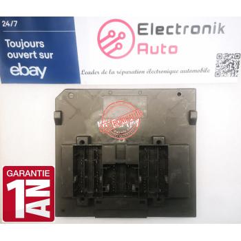 BCM Volkswagen electronic box REF: 5Q0937084N, BCMPQ37H, 5WK50591-C,