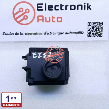 EZS or Keyless ignition lock for Mercedes Classe E w212 ref: A2129055400