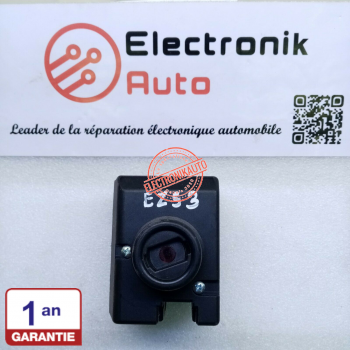 EZS or Keyless ignition lock for Mercedes Classe S w220 Ref: 2205450008,