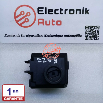 EZS or Keyless ignition lock for Mercedes VITO W447 Ref: A4479007306,