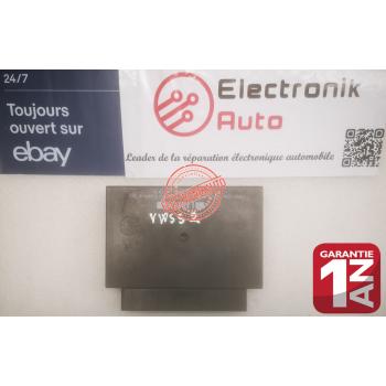 Electronic box Volkswagen Seat Skoda ref: 6Q0959433E,