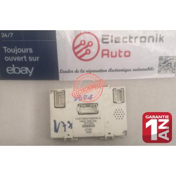 Suzuki Swift fuse box ref: B72KC, LOT8825, 63770-72KC0, 6377072KC0,