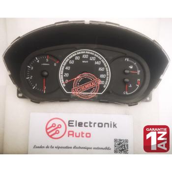 SUZUKI speedometer ref: A2C53219897, 34100-72KL0, 34100-62J3,