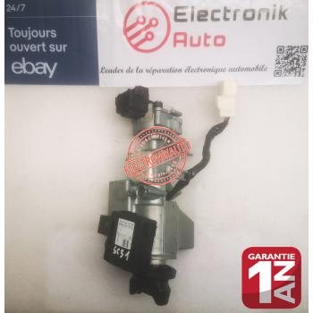 Suzuki ignition lock ref 33970,62J10DB, 5WK49183, 97RI010017,3397062J10DB,