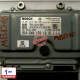 Bosch Mercedes engine ECU ref: A6401501691, 0281013965,