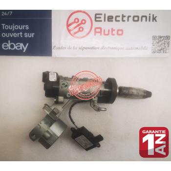 Opel ignition lock ref: 25799293, 92500120002, 313170, F00HJ00363,
