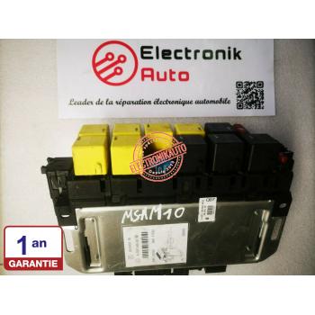 Mercedes SAM fuse or ECU box Ref: A0325458232, 05045116,