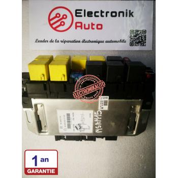 Mercedes SAM fuse or ECU box Ref: A0205451732, 05045110,
