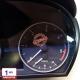 BMW E90 / E91 Speedometers ref: IK911020505X, 1025350-51, 35051400093419,