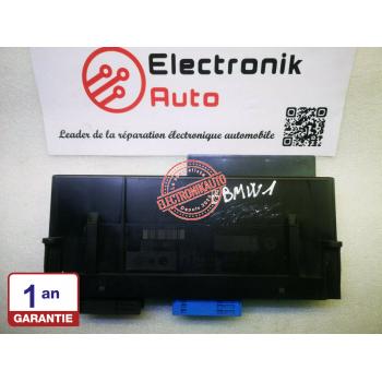 BMW control box ref: PL2LBBFE, 532305J17, 7229001144,