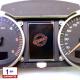 Audi Speedometers ref: 5540007312, 5550007301, 5J-21P5AG, 5J21P5AG,