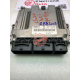 USED BOSCH ATE UR CALCULATION FOR RENAULT CLIO 4 DCI EDC17C42 REF: 0281019147,