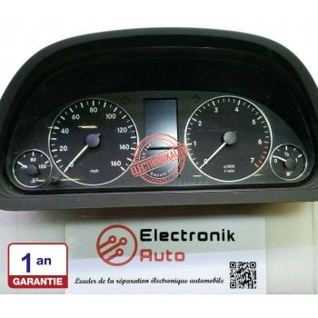 Mercedes class A meter, Mercedes class B meter ref: 1031098101,