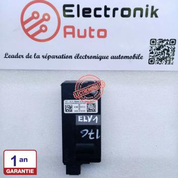 Column lock or Mercedes ELV ref: A0999004101,