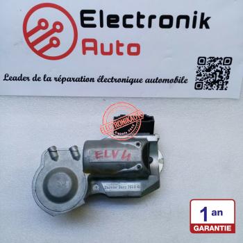 Mercedes column lock or ELV ref: A2034521130,