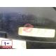 Mercedes W203 speedometer ref: A2C53092408, A2035404947, 079711,
