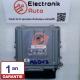 CALCUL ATE UR Bosch engine for MERCEDES Ref: A6429003900, 0281015927, A6421502430