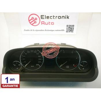 Compteur de vitesse Mercedes Classe A (w169) ref: A1695404348, A169540,