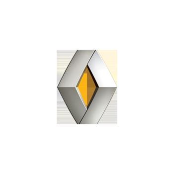 Renault ABS blocks