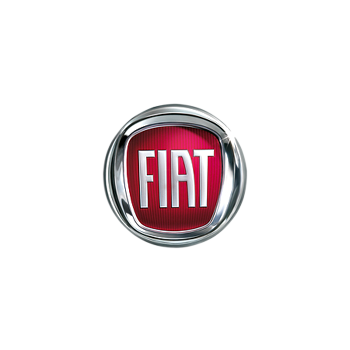 Fiat electronic boxes