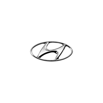 Hyundai electronic boxes