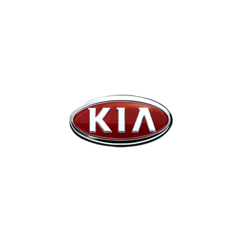 Kia electronic boxes