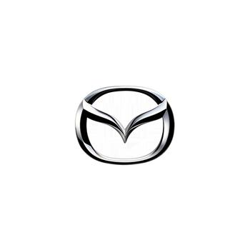 Mazda electronic boxes