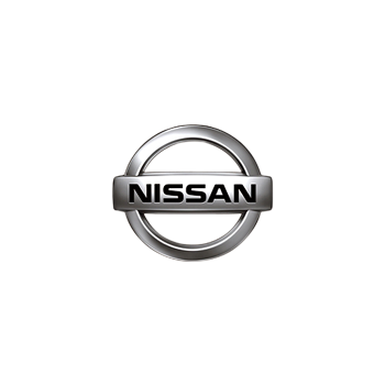 Nissan electronic boxes