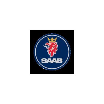 Saab electronic boxes