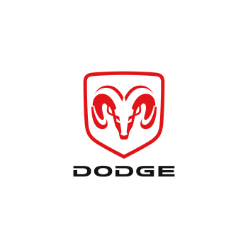 Dodge engine control units