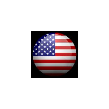 Compteurs marques américaines
