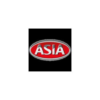 ABS blocks Asian brands
