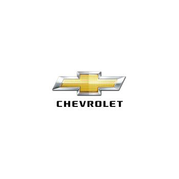 Chevrolet electronic boxes