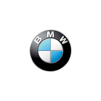 Calculateurs moteur BMW