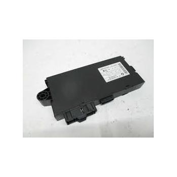 CAS BMW electronic immobilizer unit