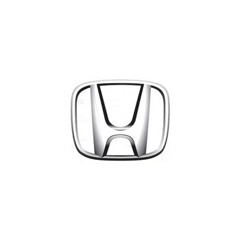 Honda engine control units