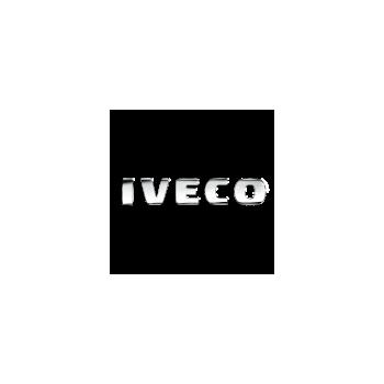 Iveco engine control units