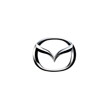Mazda engine control units