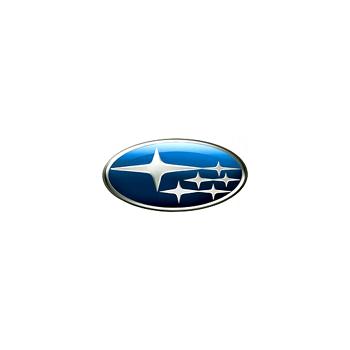 Subaru engine control units