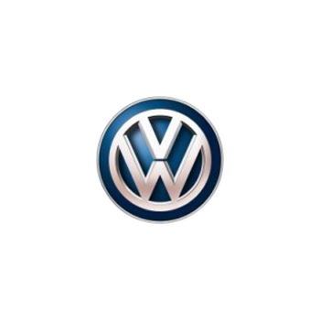 Volkswagen engine control units