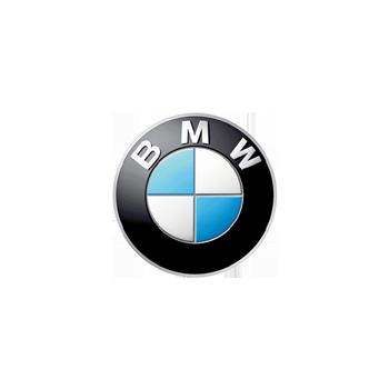 BMW speedometers