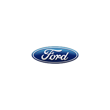 Compteurs Ford
