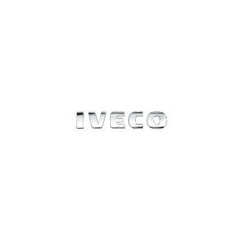 Iveco counters