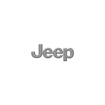 Jeep counters